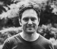 Dr. Christoph Göttl