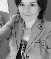 Sonja  Haubitzer M.Ed