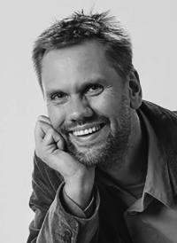 Oliver Hechtenberg