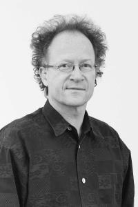 Martin Christian Hirsch