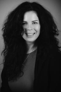 Mirella Hirschberger-Olinovec