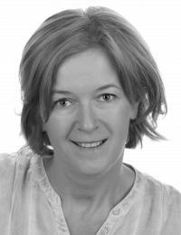 Monika Hirscher