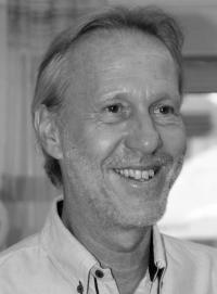 Gerald Hobisch
