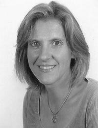 Evelyn Hofbauer Pechloff