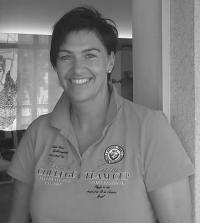 Cornelia Hribernik