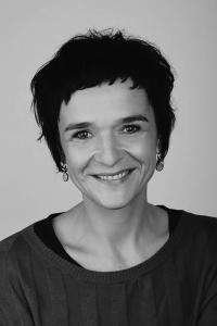 Monika Hrobath