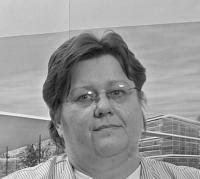 Elisabeth Hudelist