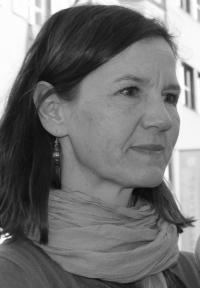 Eva Schleiner