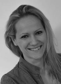 Kerstin Jäger