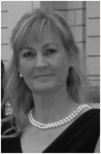 Monika Jaritz