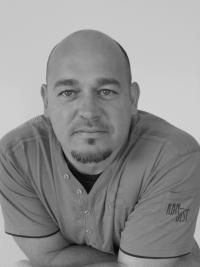 Patrick Jaritz