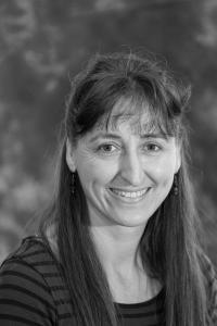 Sabine Jobst-Ofner