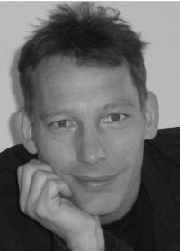 Thomas Kämpfer