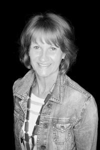 Karin Kersche