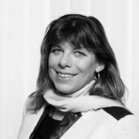 Mag. Karin Köberl