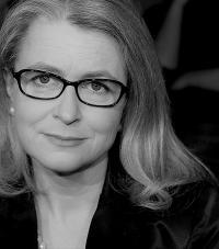 Heidi Kastner