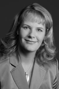 Katja Beeck