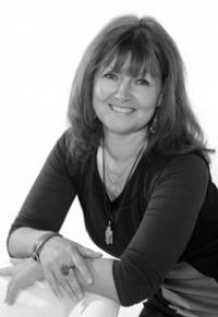 Martina Kircher