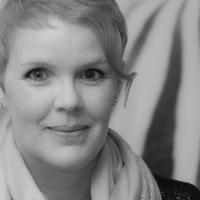 Kirsten Arbeiter