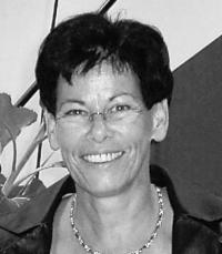 Renate Kreutzer