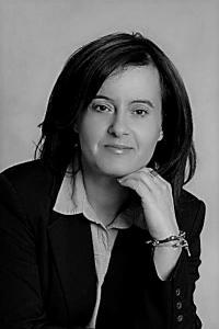 Sigrid Kronhofer