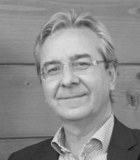 Dieter Kropfreiter