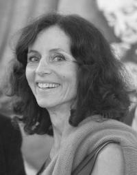 Barbara Laimböck