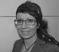 Patrizia Lanzinger