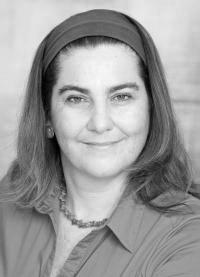 Sonja Dr. Laure