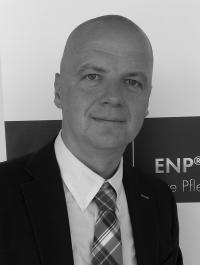 Günther Leitner