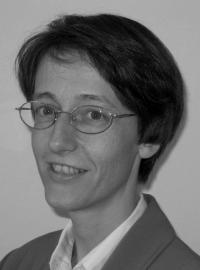 Martina Löbel