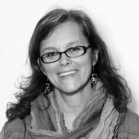 Claudia  Lohinger