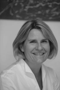 Ulrike Lovsin-Brunner