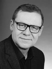 Peter Lüdtke