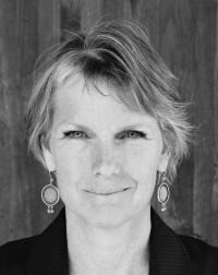 Birgit Mahrle-Haas