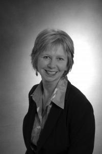 Margot Heinze-Ehrlich