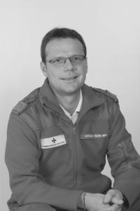 Martin Katholnig