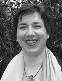 Barbara Maurer barbara maurer akademie de la tour