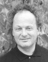 Maximilian Moser