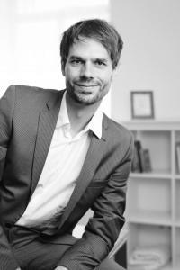 Martin Mayerhofer