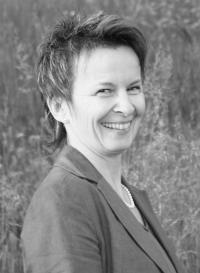 Ingeborg Mischitz