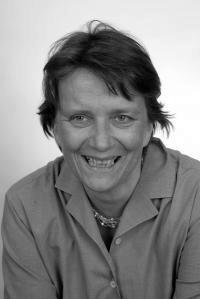Sabine Oswald
