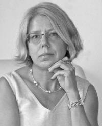 Svetlana  Panfilova