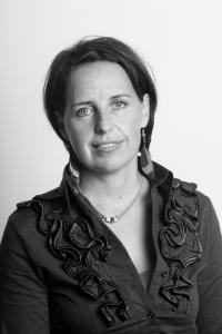 Sonja Pertl