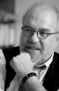 Prof. Dr. Peter Fiedler