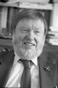 Hilarion G. Petzold