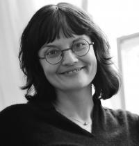 Anita Plattner