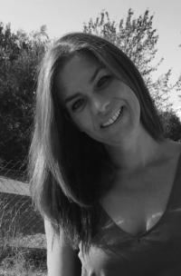 Susanne Prammerdorfer