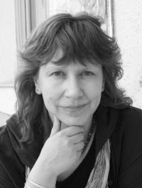 Barbara Preitler