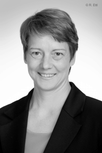 Elisabeth Rappold